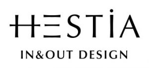 Hestia In&Out Design